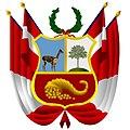 Escudo nacional del Peru.jpg
