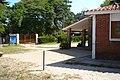 Escuela Pública Salinas Nº 136 - panoramio - Andrés Franchi Ugart… (14).jpg