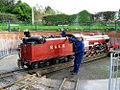 Eskdale Railway.jpg