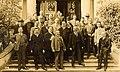 Esperanto-konferenco Locarno 1926.jpg