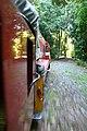 Esplanade Railway - panoramio.jpg