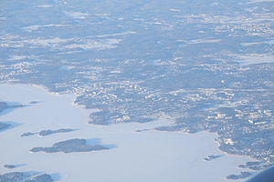 Espoonlahti from air.jpg