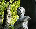 Esprit Auber (1782-1871) div 4 Père-Lachaise.jpg