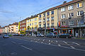 Essen-Altendorf, Altendorfer Straße 02.JPG