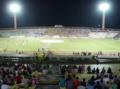 Estádio Albertão em Teresina, Piauí, Brasil (foto 2).png
