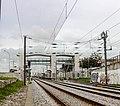 Estação Ferroviária do Lavradio, panorama. 01-20.jpg