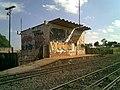"""Estação Pirapitingüi """"Nova"""" - Variante Boa Vista-Guaianã km 186 - panoramio - zardeto (1).jpg"""
