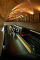 Estación Metropolitana de Baixa-Chiado. (6086762630).jpg