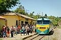 Estación Toconey (30983607773).jpg