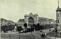 Estación central Budapest.png