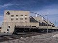 Estación de Delicias-Zaragoza - P1022136.jpg