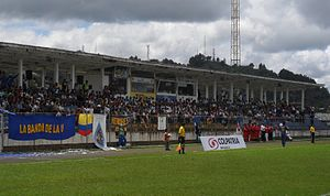 Estadio Ciro Lopez.jpg