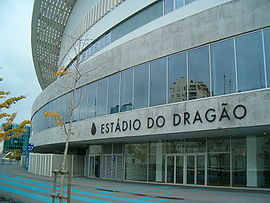 Estadio do Dragão1.jpg