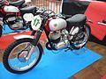 Estanis Soler Bultaco Sherpa S 125 1960 l.JPG