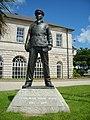 Estatua de Paddy Mayne.jpg