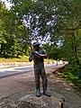 Estatua de pescador.jpg