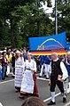 Estonian Song Festival Parade 4.jpg