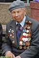 Estonian soldier V-Day Celebration.jpg