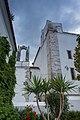 Estremoz (28864301888).jpg