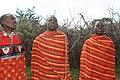 Ethnic Masai (7513136288).jpg