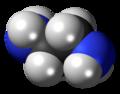 Ethylenediamine-3D.png