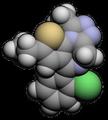 Etizolam3d.png