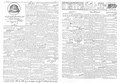 Ettelaat13080711.pdf