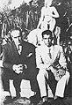 Euclydes de Oliveira Figueiredo e João Baptista de Oliveira Figueiredo 1930s.jpg