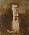 Eugène Carrière-Pol Neveux.jpg