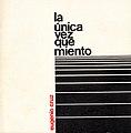 Eugenio Cruz Vargas tapa libro 1978.jpg