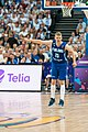 EuroBasket 2017 Greece vs Finland 68.jpg