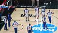 EuroBasket France vs Lettonie, 15 septembre 2015 - 014.JPG