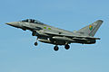 Eurofighter Typhoon FGR4 ZJ917 QO-G (6905666062).jpg