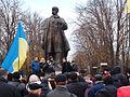 Euromaidan in Luhansk.jpg