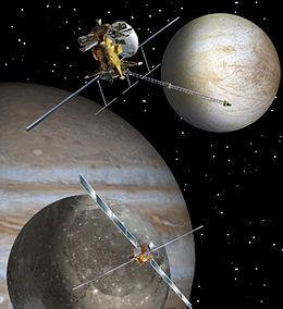 Concepto del artista de la Misión del Sistema Europa Júpiter.jpg