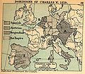 European dominions of Charles V (1519).jpg