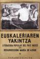 Euskalerriaren yakintza 01.png