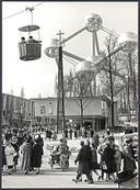 Ev. Pavillon auf der EXPO in Brüssel (27751784452)