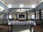 Evangelische Kirche Birklar Blick nach Süden 03.JPG