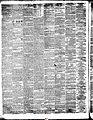 Evening Post (New York), 1841-06-01, p. 2.jpg