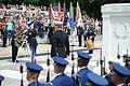 Events at Arlington National Cemetery 130527-G-ZX620-011.jpg