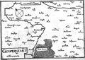 Evreux 1634 Tassin 106024.jpg
