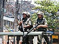 Exército dá apoio a ocupação no Complexo do Alemão.jpg