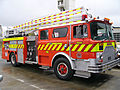 Ex Napier 515 - Flickr - 111 Emergency (1).jpg