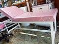 Examination bed (2).jpg