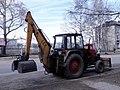 Excavator Lex.jpg