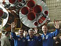 Expedition 13 crew2.jpg