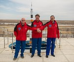 Expedition 43 Media Day (201503210032HQ).jpg