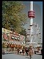 Expo 1964 Lausanne 42.JPG
