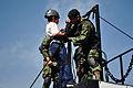Exposición Centenario del Ejército Mexicano 10.jpg